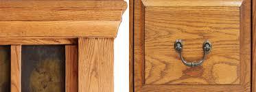 Rustic Wooden Bedroom Furniture - rustic bedroom furniture set rustic oak bedroom set oak bedroom set