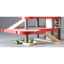 Plan Toys Parking Garage Instructions by Toy Wooden Airplane Plan Toys Airport Planworld Wooden Toy