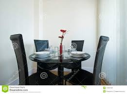 Gallery For Gt Setting The Table For Dinner by Not Until Dining Table Dining Table Setting Ideas Table