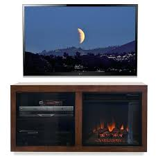 White Electric Fireplace Tv Stand Electric Fireplace Tv Cabinet Home Carver Electric Fireplace Stand