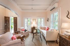 Cat Friendly Home Design Pet Friendly Key West Hotel Located On Duval Street
