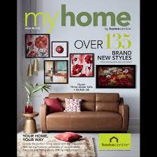 my home images u2013 modern house
