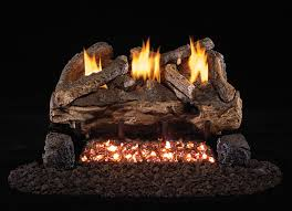 Propane Fireplace Logs by Gas Fireplaces Inserts Stoves Hartford Middletown Farmington Ct
