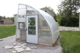 Backyard Green House by Little Greenhouses Hobby Greenhouse Backyard Greenhouse