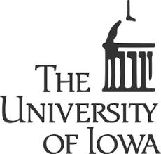 scholarships undergraduate admissions the university of iowa