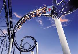 müller to build vatican ii theme park eott llc