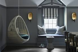 E Design Interior Design Services A New Approach To Creating Your Dream Space In House E Design