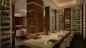 The Dining Room At The Berkeley Hotel Private Dining And Events Westbury