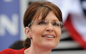 sarah palin hairstyle sarah palin fever boosts wig sales as women go for her look