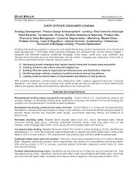 Sample Cra Resume by Loan Officer Sample Resume Free Resumes Tips