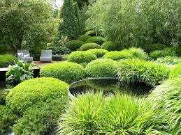 Landscape Flower Bed Ideas by Cliserpudo Backyard Flower Garden Images