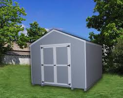 Outdoor Shed Kits by Little Cottage Company Playhouses Chicken Coops Wood Sheds Diy