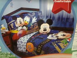 Cheap Toddler Bedding Mickey Mouse Bedding Totally Kids Totally Bedrooms Kids