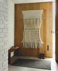 the nest home decor knits at home rustic designs for the modern nest home decor ideas