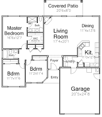 Mountain View Floor Plans by Floor Plans Types