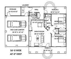 floorplan of a house best house floor plans images on perspective with plan