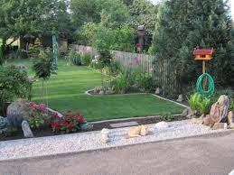 Garten Gestalten Vorher Nachher Reihenhausgarten Soll Zum Wohlfühlgarten Werden Hausgarten Net