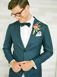 wedding men s attire 25 dapper gents style inspiration for grooms