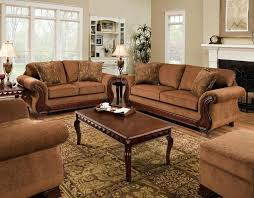Oversized Leather Sofa Awesome Oversized Couches Living Room And Oversized Couches Living