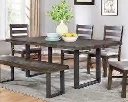 kitchen wonderful dining room tables foldable furniture kitchen