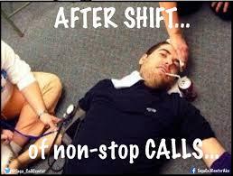 Call Centre Meme - funny call center memes 9