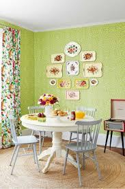 cuisine coloré les dernières tendances pour le meilleur rideau de cuisine