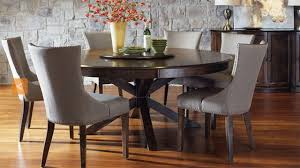 kitchen furniture stores bermex furniture stores by goods nc discount furniture