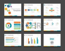 powerpoint design vorlage schwarz infografik powerpoint vorlage design hintergründe