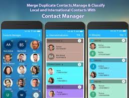 android contact manager contact manager all in one android apps on play