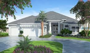 luxury ranch house plans for entertaining luxury ranch house plans for entertaining house exterior