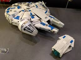more information about 75212 kessel run millennium falcon brickset