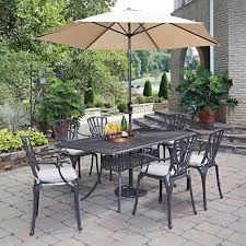 home depot 2105 black friday ad best 25 patio set with umbrella ideas on pinterest umbrella for