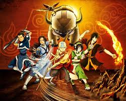 unpopular opinion avatar u2013 airbender legend