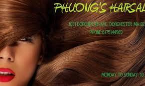 regis hair salon price list braehead phuong s hair salon in boston hair extensions hair salons hair