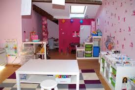 jeux de decoration de salon et de chambre decoration petit salon moderne 11 d233co salle de jeux ikea