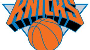 Maps Coaching Knicks Coaching History Newsday