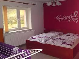 Schlafzimmer Weisse M El Wandfarbe Funvit Com Wandfarbe Blau Streichen