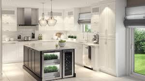 kitchen cabinets laval kitchen cabinets laval furniture ideas