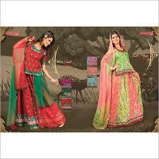 rajputi dress rajputi dress material image fashion dresses