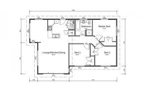 baby nursery bach house plans beach house plans with tower bach