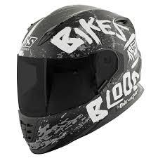 full face motocross helmet speed and strength ss1310 bikes are in my blood full face helmet