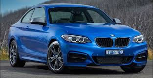 top bmw cars s top 10 cheapest bmw cars 2017