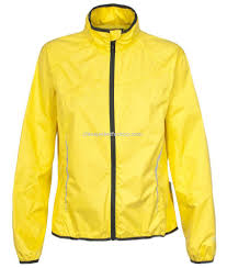 mens hi vis cycling jacket china jacket manufacturer wholesale jackets from china