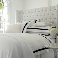 nice bed linens in kingsize uk made exclusively for us in