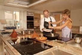cours cuisine divonne divonne les bains thermes et gastronomie à deux pas de ève