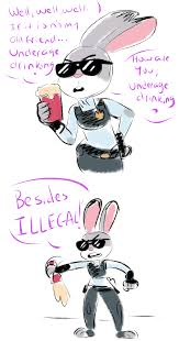 Underage Drinking Meme - well if it isn t underage drinking zootopia know your meme