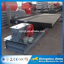 list manufacturers of empty shipping containers for buy empty
