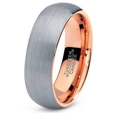 Amazon Wedding Rings by Lovely Ideas Mens Wedding Rings Amazon Mens Wedding Rings Cheap