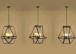 holly hunt lighting prices holly hunt chandelier holly hunt holly hunt paris chandelier price