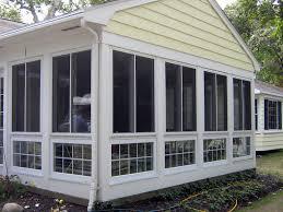Patio Enclosures Com Custom Built Porch Enclosures Custom Built